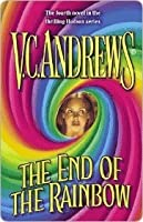 The End of the Rainbow (Hudson, #4)