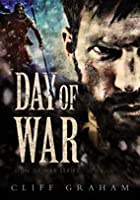 Day of War (Lion of War #1)