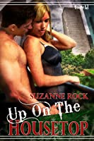 Up On The Housetop (Kyron Pack, #1)
