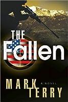 The Fallen (Derek Stillwater, #3)