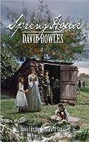Spring House (Westward Sagas, Book 1) (The Westward Sagas)