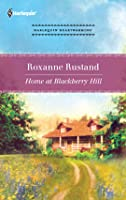 Home at Blackberry Hill (Blackberry Hill Memorial #3)