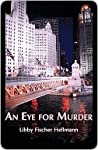 An Eye For Murder