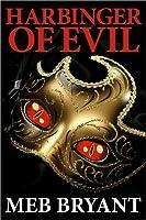Harbinger of Evil