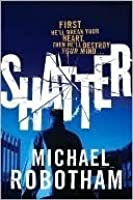 Shatter (Joseph O'Loughlin, #3)