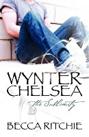 The Sublimity (Wynter Chelsea, #2)