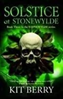 Solstice at Stonewylde