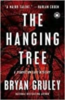 The Hanging Tree (Starvation Lake Mystery, #2)