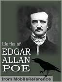 Works of Edgar Allan Poe (The Works of Edgar Allan Poe in Five Volumes, #2)