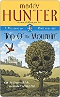 Top O' the Mournin' (Passport to Peril, #2)