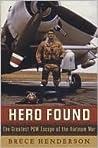 Hero Found: The G...
