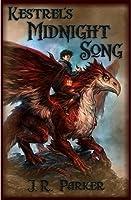 Kestrel's Midnight Song