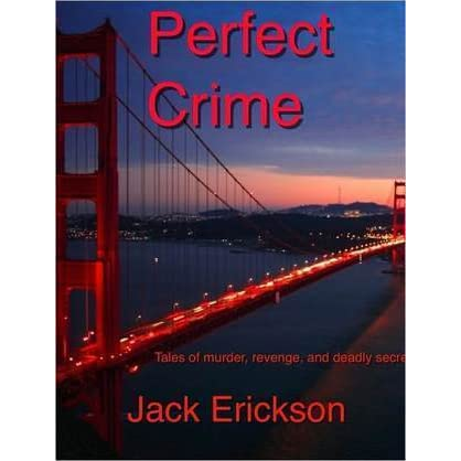the perfect crime a short story 5 short crime riddles and mini crime stories you need a short crime story for a quiz or station play crime story: an (almost) perfect plan.
