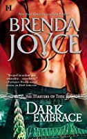 Dark Embrace (Masters of Time, #3)
