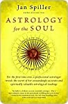 Astrology for the...