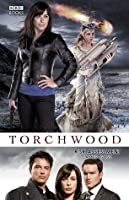 Risk Assessment (Torchwood #13)