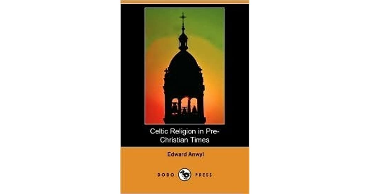 HttpsigrassetscomimagesScompressedphoto - Celtic religion