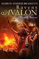 Ravens of Avalon (Avalon, #6)