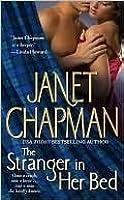 The Stranger in Her Bed (Logger #2)