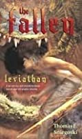 Leviathan (The Fallen, #2)