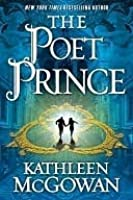 The Poet Prince (Magdalene Line Trilogy, #3)