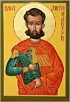 The First and Second Apology of Justin Martyr