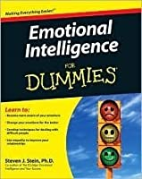 Emotional Intelligence For Dummies