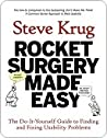 Rocket Surgery Ma...