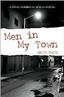 Men in My Town