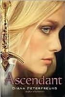 Ascendant (Killer Unicorns, #2)