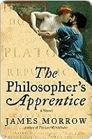 The Philosopher's Apprentice