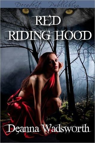 Erotic riding sample movie