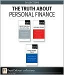 The-Truth-About-Personal-Finance-Collection-