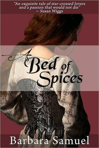 A Bed of Spices