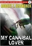 My Cannibal Lover