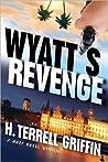 Wyatt's Revenge