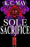 Sole Sacrifice (The Kinshield Saga, #0.5)