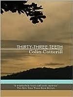 Thirty-Three Teeth (Dr. Siri Paiboun, #2)