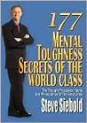 177 Mental Toughn...