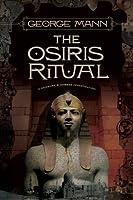 The Osiris Ritual (Newbury and Hobbes, #2)