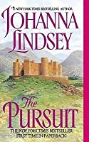 The Pursuit (Sherring Cross, #3)