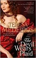 The Devil Wears Plaid
