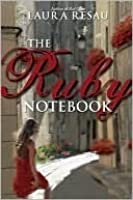 The Ruby Notebook