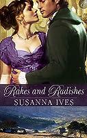 Rakes And Radishes