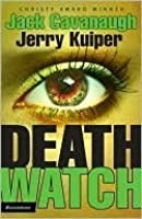 Death Watch (Cavanaugh, Jack)