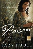 Poison (The Poisoner Mysteries, #1)