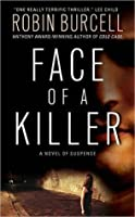 Face of a Killer (Sidney Fitzpatrick Book 1)