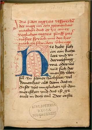 Sermons of Meister Eckhart by Meister Eckhart