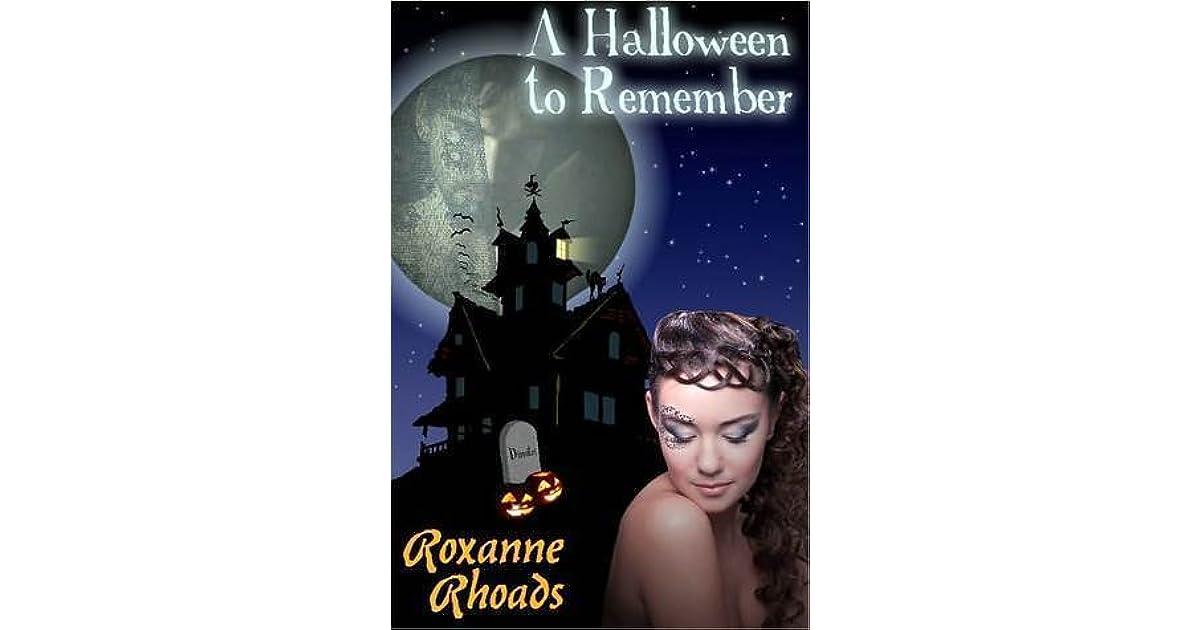 Erotica text story shawna halloween, young amature handjob