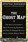 The Ghost Map: Th...